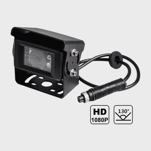 Haloview CA611 1080P HD Backup Camera for MC7611