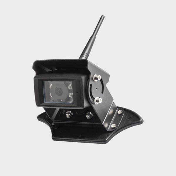 Haloview Backup Camera Bracket Adapter Compatible with Furrion Pre-wired RVs for Haloview MC7108/MC7101/MC7611/MC7601 /RD7