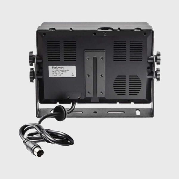 Haloview MC7601 7