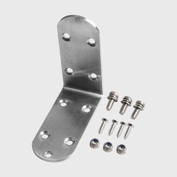 Haloview Side Camera Bracket Adapter for CA108/CA101/CA601/CA611