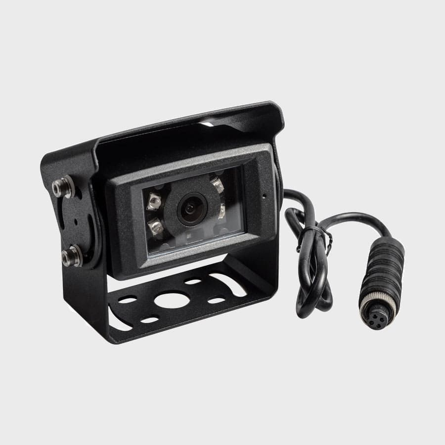 Haloview CA601 Wired Rear View Camera