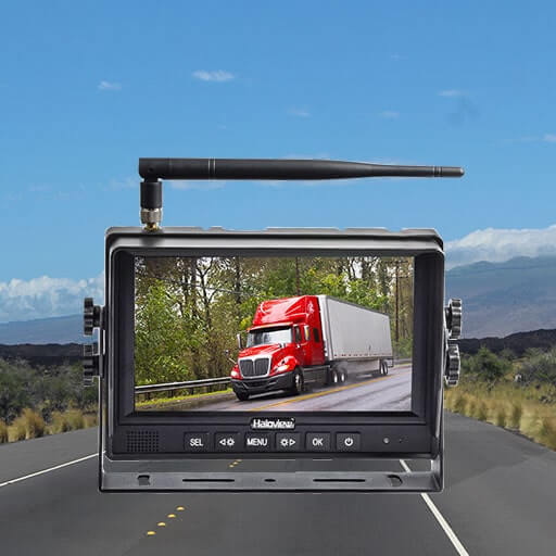 Rear View Camera Buying Guide