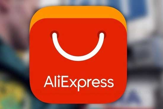 Haloview AliExpress authorised store