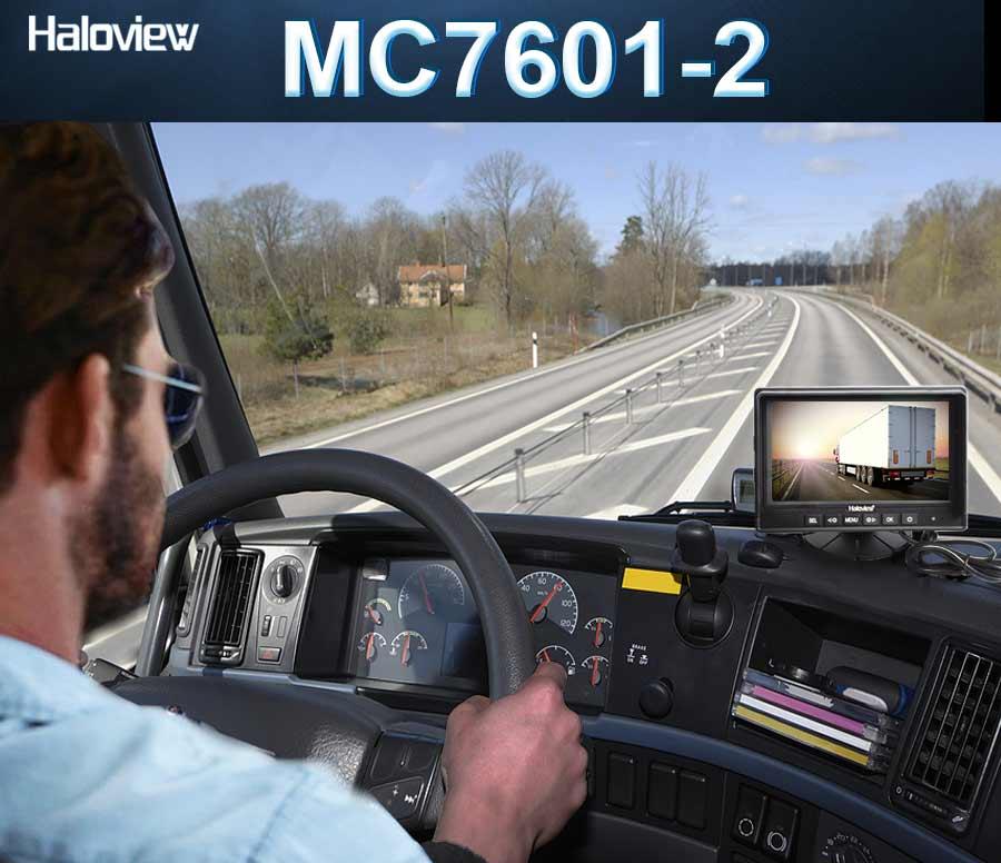 mc7601