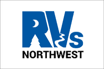 RVs Northwest