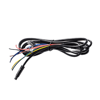 Trigger Wires