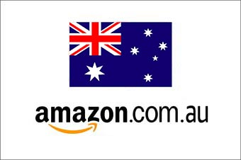 Buy Haloview on Australia Amazon authorised store