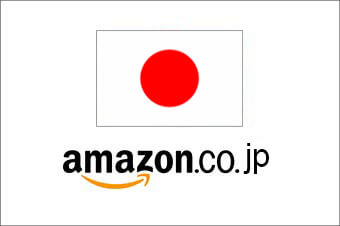 Haloview JP Amazon authorised store