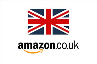Haloview UK Amazon authorised store