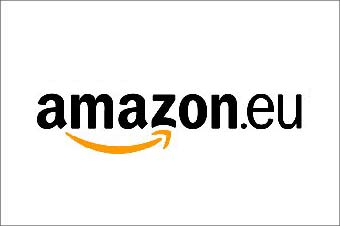 Buy Haloview on Europe Amazon authorised store
