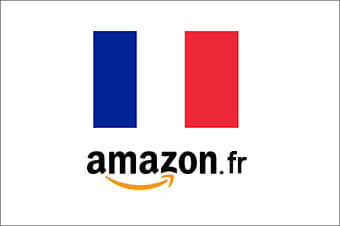 Haloview France Amazon authorised store