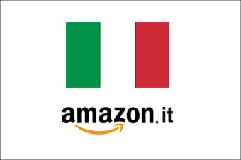 Haloview Italy Amazon authorised store