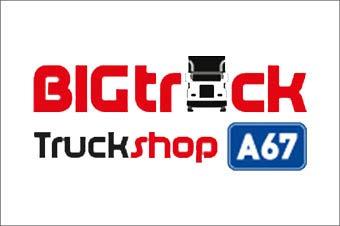 NL Truckshop