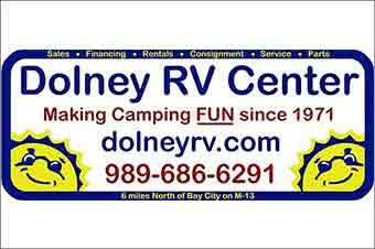 Dolney RV