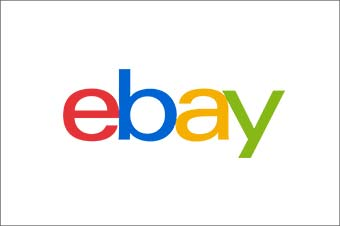 Haloview ebay authorised store