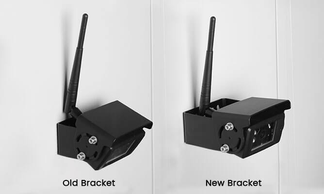 new and old bracket comparison