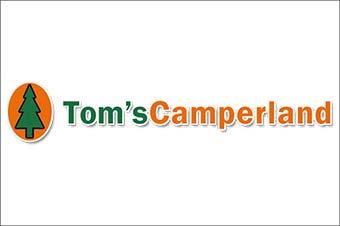 tomscamperland