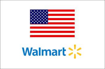 Haloview Walmart Store